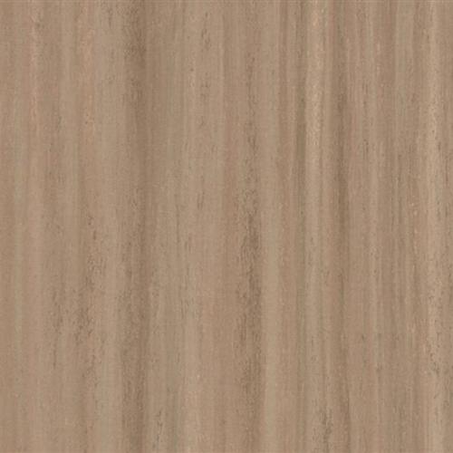 Marmoleum Striato Textura Withered Prairie