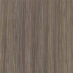 VinylSheetGoods MarmoleumStriatoTextura e5231 CliffsOfMoher