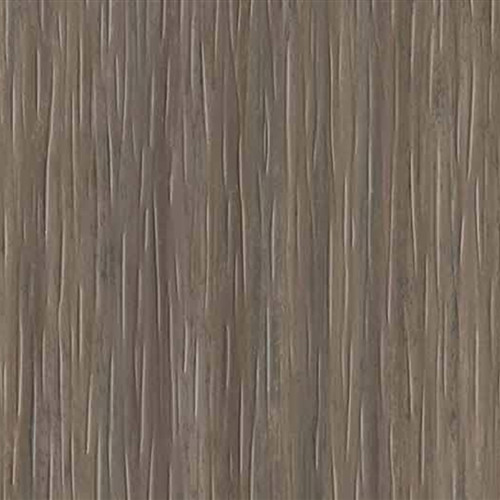 Marmoleum Striato Textura Cliffs Of Moher