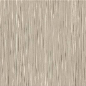 VinylSheetGoods MarmoleumStriatoTextura e5232 RockyIce