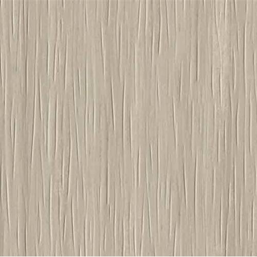 Marmoleum Striato Textura Rocky Ice