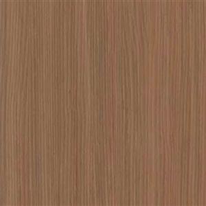 VinylSheetGoods MarmoleumStriatoTextura e5236 FoxCub