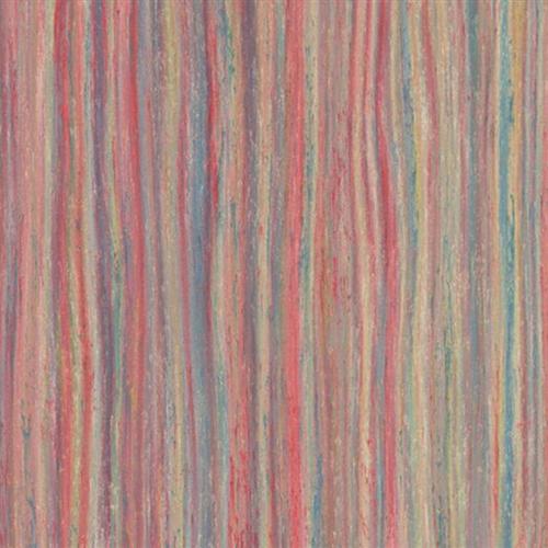 Marmoleum Striato Color Colour Stream