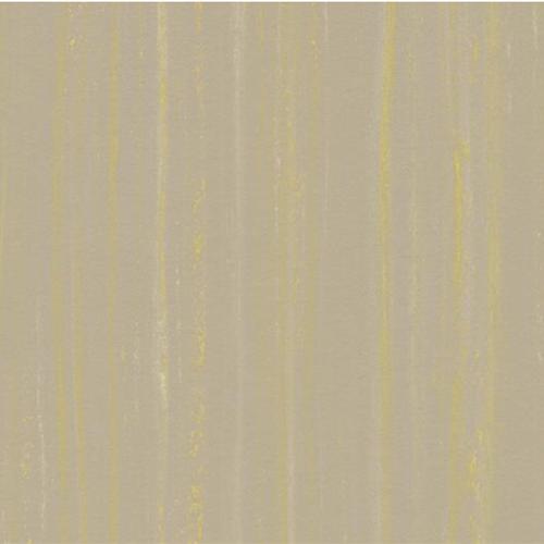Forbo Flooring Marmoleum Striato Color Hint Of Yellow Vinyl Sheet