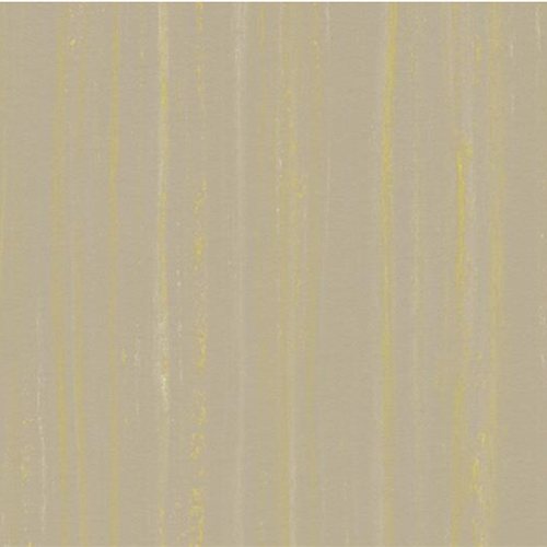 Marmoleum Striato Color Hint Of Yellow
