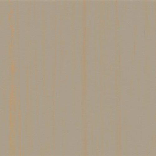 Marmoleum Striato Color Orange Highlights