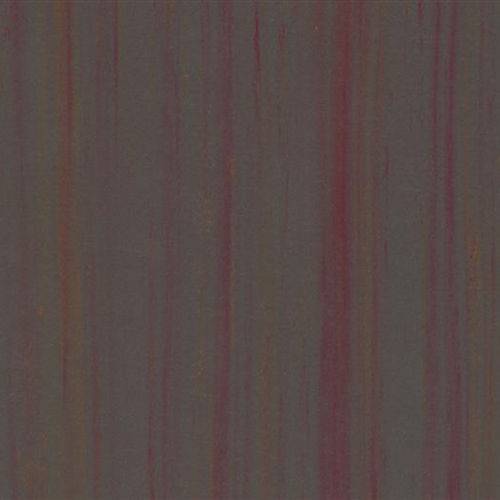 Marmoleum Striato Color Dark Aura