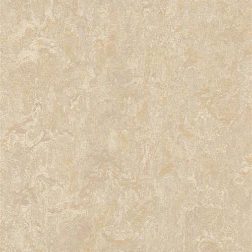 Marmoleum Real Sand