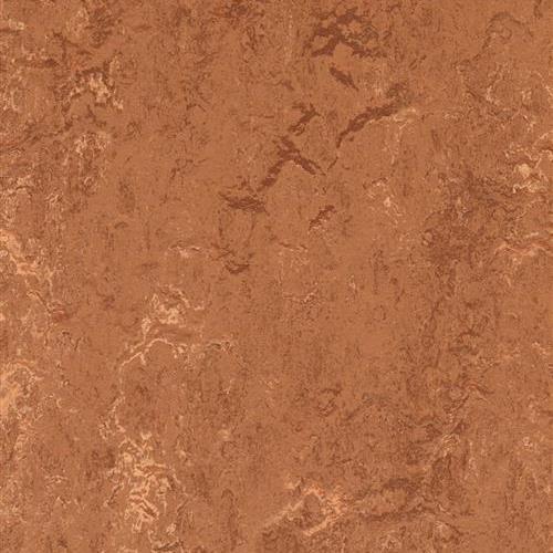 Marmoleum Real Rust