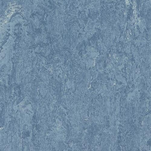 Marmoleum Real Fresco Blue