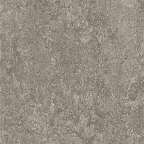 Marmoleum Real Serene Grey