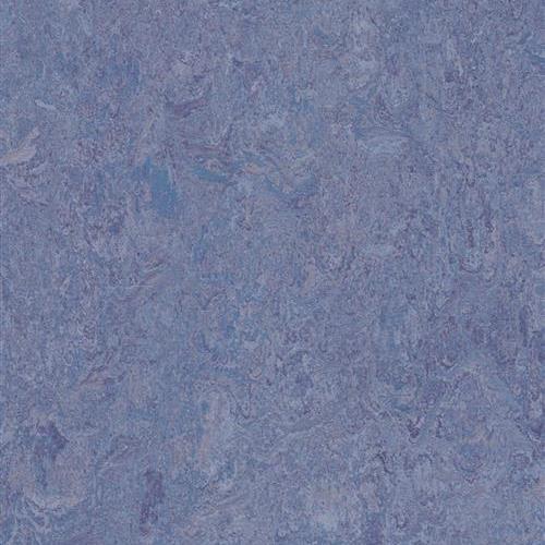Marmoleum Real Violet