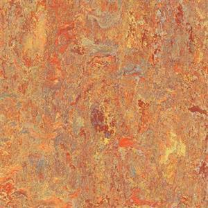 VinylSheetGoods MarmoleumVivace 3403 AsianTiger
