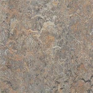 VinylSheetGoods MarmoleumVivace 3405 Granada