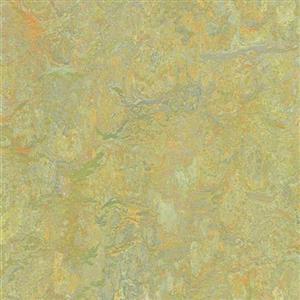 VinylSheetGoods MarmoleumVivace 3413 GreenMelody