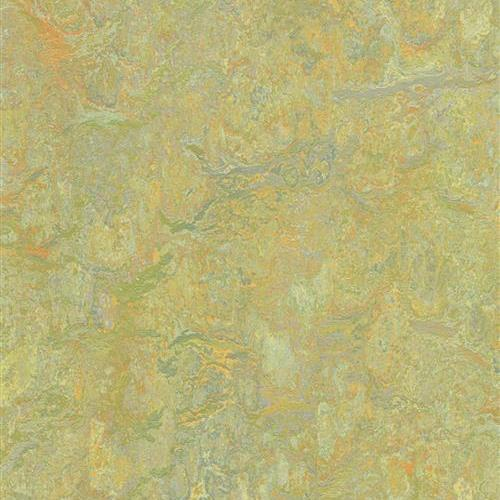 Marmoleum Vivace Green Melody