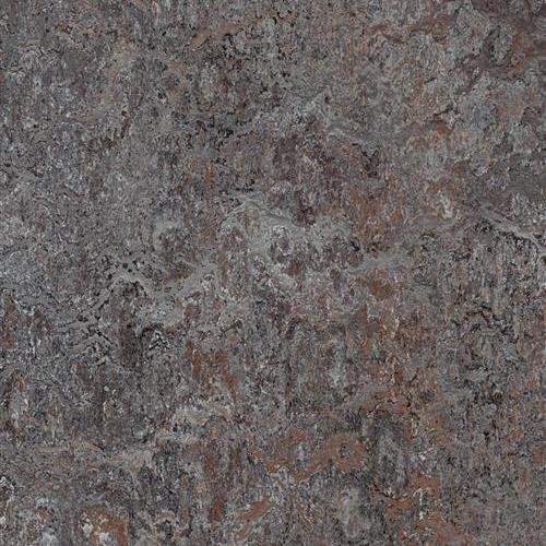 Marmoleum Vivace Oyster Mountian