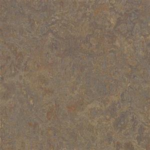 VinylSheetGoods MarmoleumVivace 3426 CorkTree