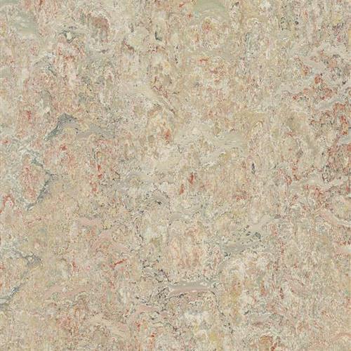 Marmoleum Vivace Agate