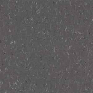 VinylSheetGoods MarmoleumPiano 3607 GreyDusk