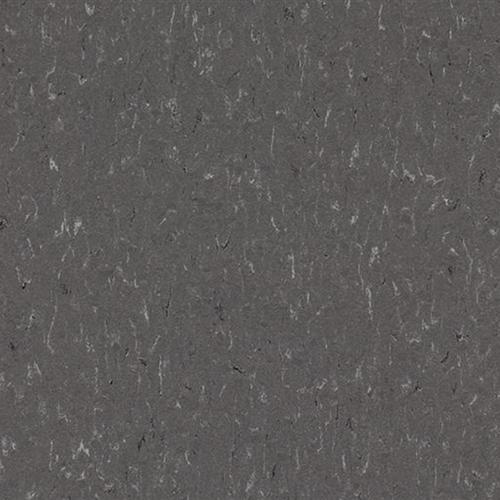 Marmoleum Piano Grey Dusk