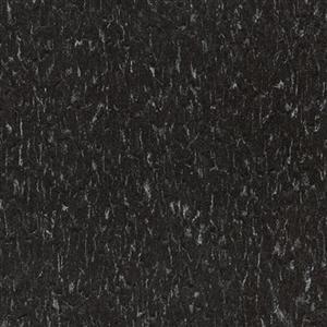 VinylSheetGoods MarmoleumPiano 3613 AlmostDarkness