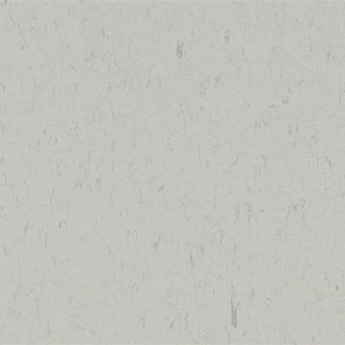 Marmoleum Piano Frosty Grey