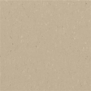 VinylSheetGoods MarmoleumPiano 3630 Angora