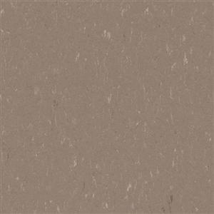 VinylSheetGoods MarmoleumPiano 3631 Otter