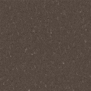 VinylSheetGoods MarmoleumPiano 3632 Sealion