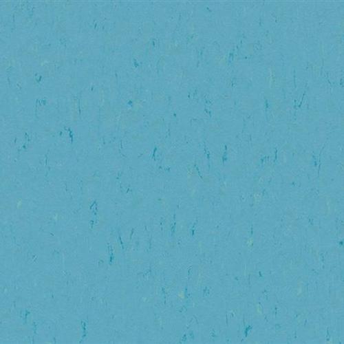 Marmoleum Piano Nordic Blue