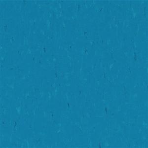 VinylSheetGoods MarmoleumPiano 3645 NeptuneBlue