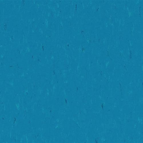Marmoleum Piano Neptune Blue