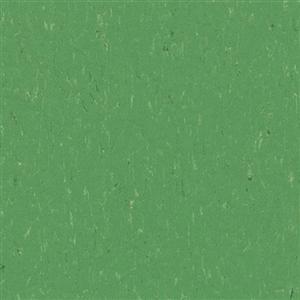 VinylSheetGoods MarmoleumPiano 3647 NettleGreen