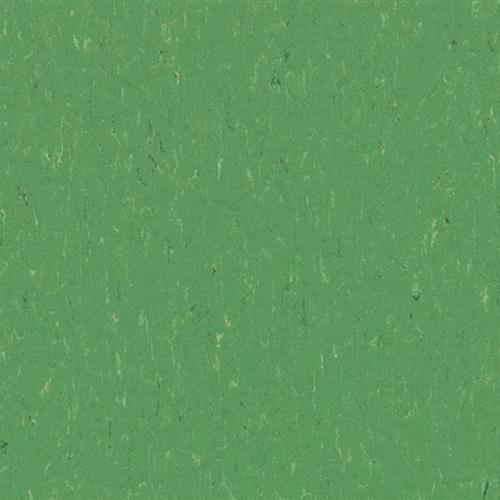 Marmoleum Piano Nettle Green