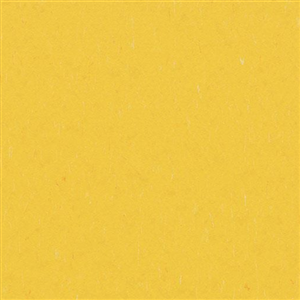 VinylSheetGoods MarmoleumPiano 3648 Sunray
