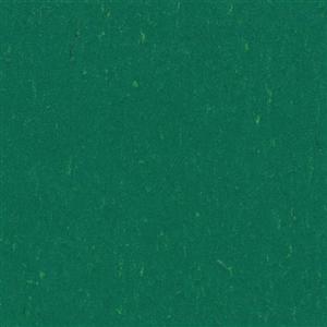 VinylSheetGoods MarmoleumPiano 3649 Greenwood