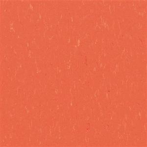 VinylSheetGoods MarmoleumPiano 3651 Zinnia