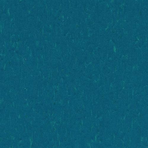 Marmoleum Piano Atlantic Blue