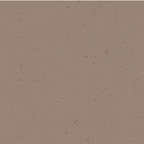 Marmoleum Cocoa Milk Chocolate