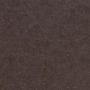 VinylSheetGoods MarmoleumCocoa 3581 DarkChocolate