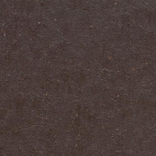 Marmoleum Cocoa Dark Chocolate