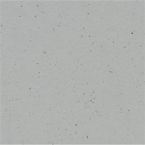 VinylSheetGoods MarmoleumCocoa 3582 EarlGreyChocolate
