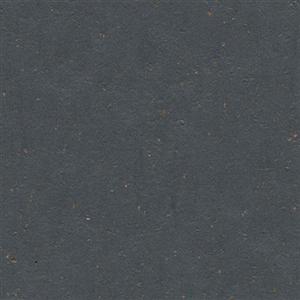 VinylSheetGoods MarmoleumCocoa 3583 ChocolateBlues