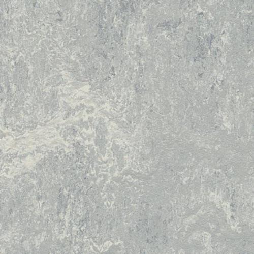 Marmoleum Modular Dove Grey
