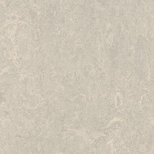 Marmoleum Modular Concrete