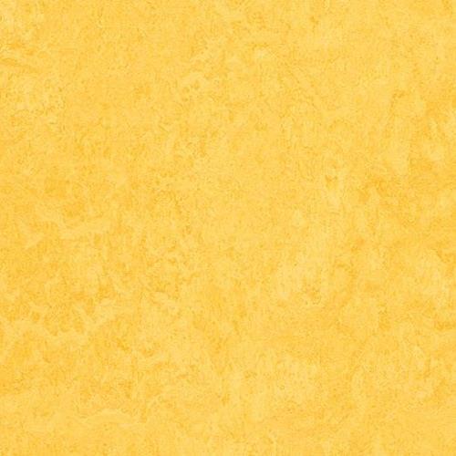 Marmoleum Modular Lemon Zest