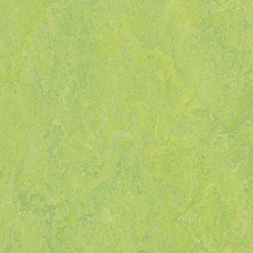 Marmoleum Modular Refreshing Green
