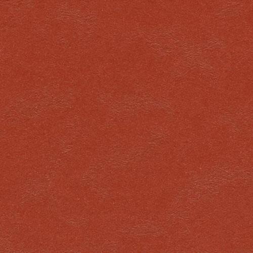Marmoleum Modular Berlin Red