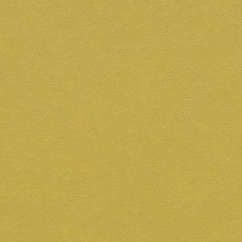 Marmoleum Modular Yellow Moss